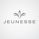 Jeunesse Discount Codes & Deals 2020