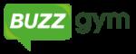 Buzz Gym Discount Codes & Deals 2020