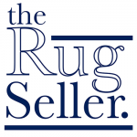 The Rug Seller Discount Codes & Deals 2021