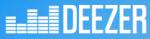 Deezer Discount Codes & Deals 2020