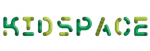 Kidspace Discount Codes & Deals 2021