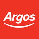 Argos Discount Codes & Deals 2021