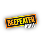 Beefeater Discount Codes & Deals 2021