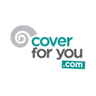 CoverForYou Discount Codes & Deals 2019