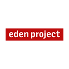 Eden Project Discount Codes & Deals 2020