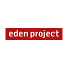 Eden Project Discount Codes & Deals 2021