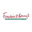 Frankie And Bennys Discount Codes & Deals 2021