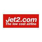 Jet2 Discount Codes & Deals 2021