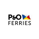 P&O Ferries UK Discount Codes & Deals 2021
