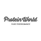 Protein World Discount Codes & Deals 2020