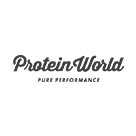 Protein World Discount Codes & Deals 2021