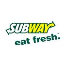 Subway UK Discount Codes & Deals 2021