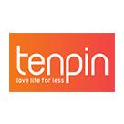 Tenpin Discount Codes & Deals 2020