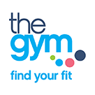 The Gym Group Discount Codes & Deals 2021