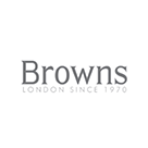 Browns Fashion Discount Codes & Deals 2019