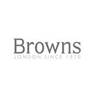 Browns Fashion Discount Codes & Deals 2020