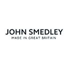 John Smedley Discount Codes & Deals 2020