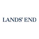 Lands' End Discount Codes & Deals 2021