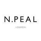 N.Peal Discount Codes & Deals 2020