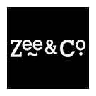 Zee & Co Discount Codes & Deals 2020