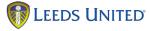 Leeds United Discount Codes & Deals 2020