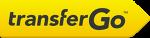 TransferGo Discount Codes & Deals 2021