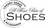 A Fine Pair of Shoes Discount Codes & Deals 2020