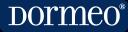 Dormeo Discount Codes & Deals 2021