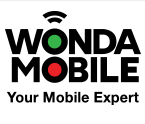 Wonda Mobile Discount Codes & Deals 2019