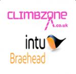 Climbzone Discount Codes & Deals 2021