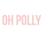 Oh Polly Discount Codes & Deals 2020