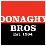 Donaghy Bros Discount Codes & Deals 2021