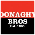 Donaghy Bros Discount Codes & Deals 2021