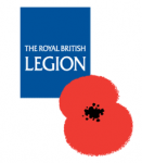 Royal British Legion Discount Codes & Deals 2020