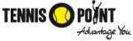 Tennis-Point Discount Codes & Deals 2021