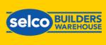 Selco Discount Codes & Deals 2020