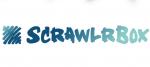 ScrawlrBox Discount Codes & Deals 2021