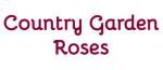Country Garden Roses Discount Codes & Deals 2021