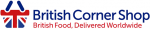 British Corner Shop Discount Codes & Deals 2021