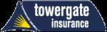 Towergate Insurance Discount Codes & Deals 2021