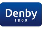 Denby Discount Codes & Deals 2021