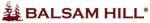 Balsam Hill UK Discount Codes & Deals 2021