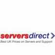 Serversdirect Discount Codes & Deals 2020