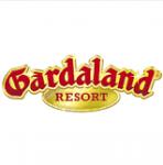 Gardaland Discount Codes & Deals 2021