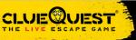 clueQuest Discount Codes & Deals 2021