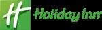Holiday Inn UK Discount Codes & Deals 2020