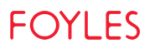 Foyles Discount Codes & Deals 2020