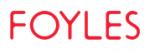 Foyles Discount Codes & Deals 2020