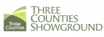 Three Counties Showground Discount Codes & Deals 2020
