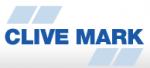 Clive Mark Discount Codes & Deals 2021